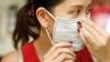 Virusul respirator, care UCIDE oameni, tot mai greu de ținut sub control