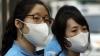 Virusul respirator MERS contiunuă să facă victime. Bilanțul morților a crescut