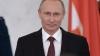 De ce se lasă Vladimir Putin mereu AȘTEPTAT cu orele la întâlnirile oficiale