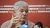 APELUL lui Vladimir Voronin adresat tuturor partidelor parlamentare