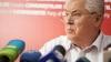 Vladimir Voronin: Moldova este bolnavă şi suferă de degradare morală (VIDEO)