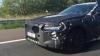 Super crash test! MODUL SURPRINZĂTOR în care reacționează noul Volvo XC90 la accident