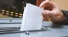 ALEGERI LOCALE 2015: Primele informaţii de la CEC despre scrutinul local (VIDEO)