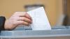CEC: Locuitorii din Corjova vor putea vota la secția din satul Cocieri