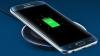Viitoarele telefoane Samsung vor avea baterii mult mai bune