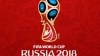 Pregătiri de Mondialul de fotbal 2018. Moldova ar putea avea adversari REDUTABILI