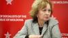 REACŢIA socialiştilor după ce au fost aflate rezultatele alegerilor din Chişinău (VIDEO)
