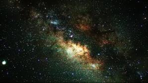 Teoria care schimbă totul. Radiația cosmică ce ajunge pe Pământ nu provine din Calea Lactee, ci din alte galaxii