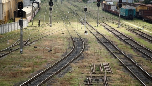 Riscă PUŞCĂRIE! Şapte persoane sunt ÎNVINUITE în dosarul accidentului de cale ferată din Giurgiuleşti