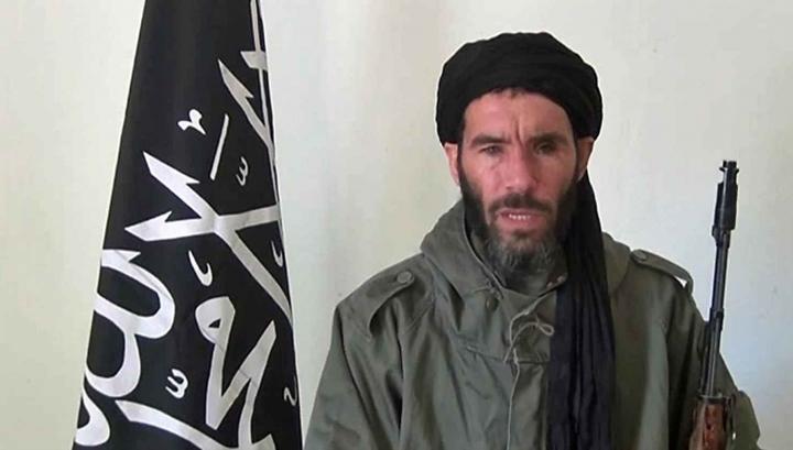 Un lider al rețelei teroriste Al-Qaida a fost OMORÂT într-un atac aerian al armatei SUA