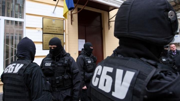 """Descinderi la Odesa! SBU a aflat cine este coordonatorul """"Radei Populare a Basarabiei"""""""