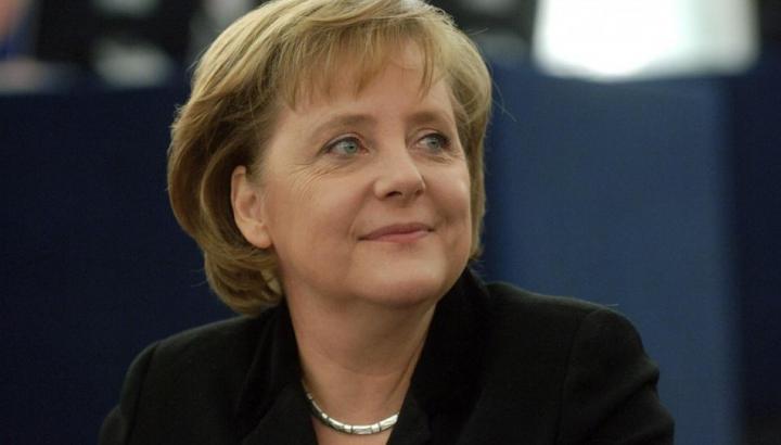 Dezvăluire UIMITOARE despre Angela Merkel! Ce apreciere a primit din partea unui oficial NATO