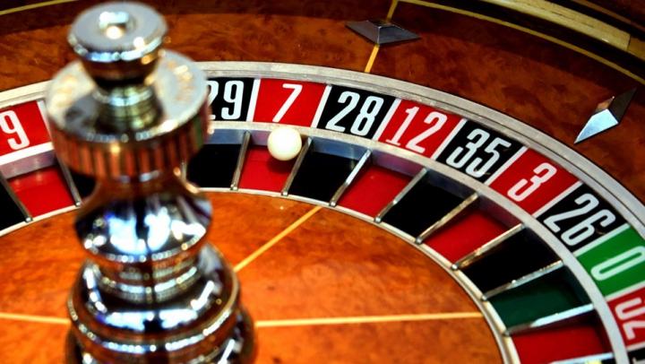 Las Vegas de Moldova! Propunerea inedită venită din partea premierului Gaburici