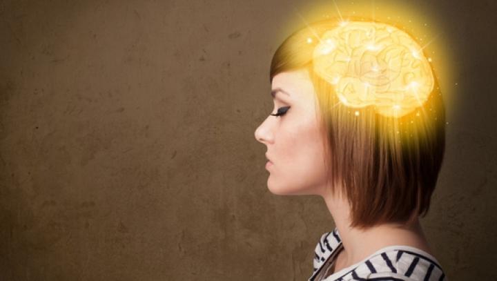 Cercetătorii au analizat creierul a 1.400 de femei. Care este CONCLUZIA
