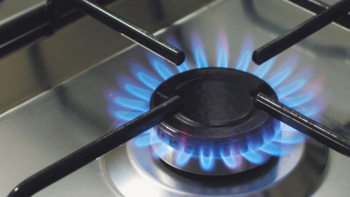 Trei orașe din estul Ucrainei au rămas fără gaze naturale. Care sunt cauzele
