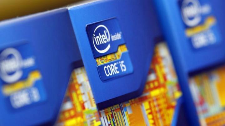 Intel ar pune 16 miliarde la bătaie pe viitorul tehnologiei