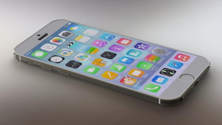 Detalii INTERESANTE despre funcțiile viitorului iPhone 6S