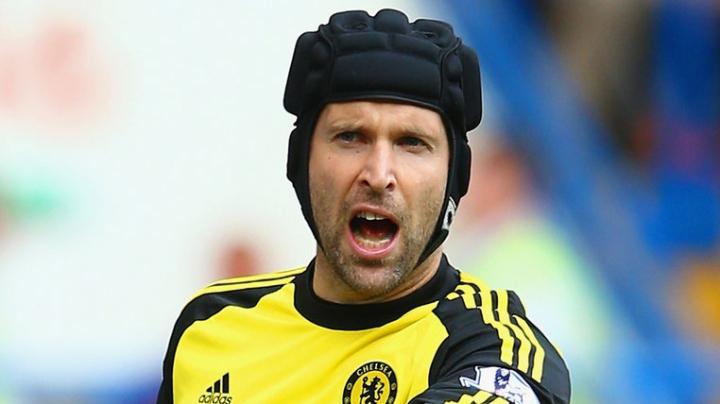 Petr Cech spune adio fotbalului! Portarul își va încheia cariera la sfârșitul sezonului