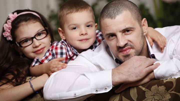PRESA: Goniți acasă, la Chișinău! Pavel și Cleopatra Stratan au fugit din România