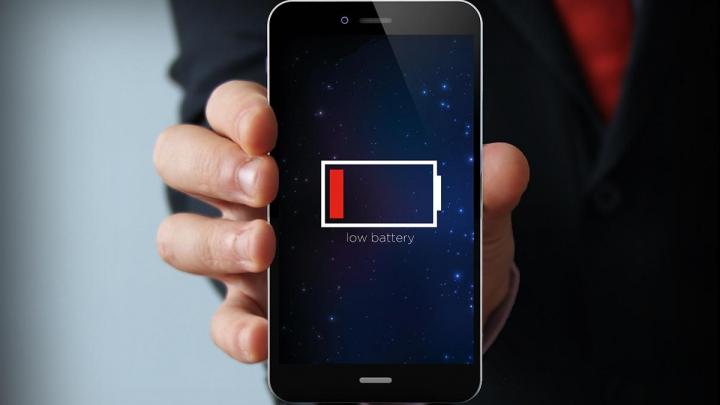 SCHIMBARE ISTORICĂ: În curând NU vei mai avea nevoie de încărcător pentru telefon