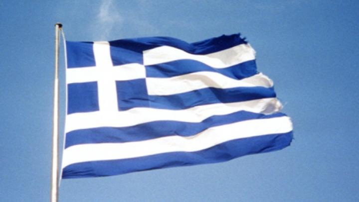 Un nou eșec în negocierile cu Grecia. Summitul șefilor de stat şi de guvern s-a încheiat fără rezultat