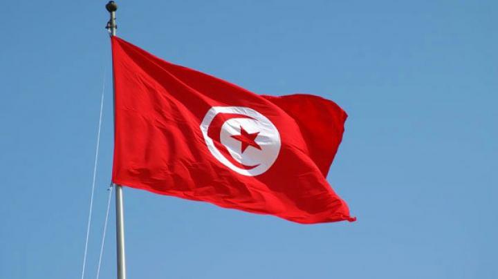 Parlamentul din Tunisia a votat prima sa lege contra rasismului