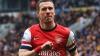 Achiziție de MILIOANE! Lukas Podolski va semna cu Galatasaray Istanbul