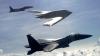 Şefa Forţelor Aeriene americane DEZVĂLUIE care e cea mai mare AMENINŢARE a ţării sale