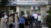 ANUNŢ IMPORTANT! Premierul elen spune când vor fi redeschise băncile din Grecia