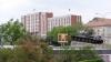 """NEÎNŢELEGERI în cadrul CUC. """"Reprezentanţii Tiraspolului continuă să saboteze lucrările"""""""