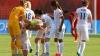 TRAGIC! Anglia a ratat calificarea în finala Campionatului Mondial feminin de fotbal