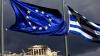 S-A PRODUS INEVITABILUL! Grecia a intrat în faliment faţă de Fondul Monetar Internaţional