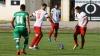 Se vrea campioană! Milsami şi Skenderbeu vor juca pentru calificare în grupele Ligii Europei