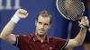 Richard Gasquet l-a eliminat în sferturi la Wimbledon pe Stanislas Wawrinka