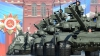 Poroşenko: Rusia pregăteşte o invazie în Ucraina din regiunea Donbas. REACŢIA Kremlinului