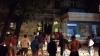 Odesa, ZGUDUITĂ de o explozie în plină noapte! Ținta, localul unor susținători activi ai Kievului