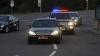 Coloana oficială a președintelui Belarusului, implicată în accident! Au fost înregistrate victime (VIDEO)