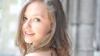 """AVEM CU CE NE MÂNDRI! Violonista Alexandra Conunova, locul III la concursul internațional """"Ceaikovski"""""""
