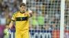 Iker Casillas a debutat pentru FC Porto fără prea mari eforturi