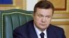 Fostul preşedinte ucrainean Victor Ianukovici şi alţi cinci foşti demnitari, judecaţi la Kiev