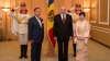 Moldova și-ar putea deschide o misiune diplomatică în Japonia