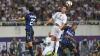 I-au bătut şi pe cei de la Inter! Jucătorii Real Madrid fac spectacol la International Champions Cup