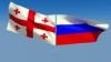 Georgia ACUZĂ Rusia că sfidează în mod vădit suveranitatea țării lor