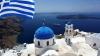 Criza din Grecia ÎI GONEŞTE ACASĂ. Cu ce ochi văd moldovenii de acolo referendumul de astăzi