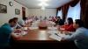 Noi prevederi de numire în funcţie a procurorului UTA Găgăuzia. Ce au decis Chişinăul şi Comratul