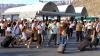 SUTE DE MII de turiști își ANULEAZĂ vacanțele în Grecia. Economia țării, cu UN PICIOR ÎN GROAPĂ