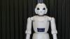 În pas cu tehnologiile! Toyota a lansat un robot destinat colectării obiectelor
