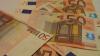 Localnicii au rămas cu gurile căscate! Orăşelul în care a plouat cu bancnote de 50 de euro