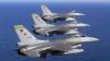 Tensiuni între Grecia și Turcia! Șase avioane de luptă au survolat ilegal spațiul aerian elen