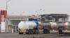 SECHESTRU pe conturile Lukoil. Compania ar fi spălat două miliarde de euro în România